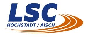 LSC Höchstadt/Aisch