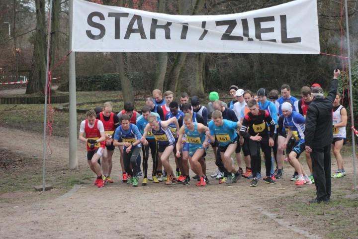 Leichtathleten des LSC Höchstadt weiter auf Erfolgskurs